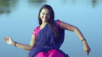 Allari Godari Full Song Lyrics In Telugu Mixture Potlam Movie
