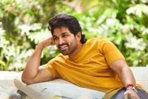Butta Bomma Song Lyrics In Telugu Allu Arjun New Movie