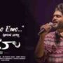 Ennenno Varnalu Valayi Chuttu Song Lyrics In Telugu