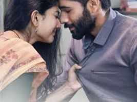 Love Story movie Songs Lyrics in Telugu ( AyPilla Song )