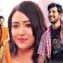 Bapu Bomma Song Lyircs In Telugu Mixture Potlam