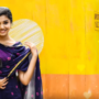 Ne Kannu Neeli Samudram Song Lyircs In Telugu Uppena Movie 2020