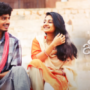 Nee Roopam Edurugaa song Lyrics in telugu From Johaar