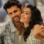 Whattey Beauty Song Lyrics In Telugu Bheeshma Songs