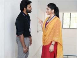 Choosale Kallara Song Lyrics in telugu SR Kalyana Mandapam Movie