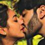 Kanabadave Song Lyrical In Telugu Shivan Movie 2020