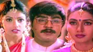 Maa Perati Jamchettu Song Lyrics In Telugu Pelli Sandadi