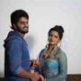 Pilla Na Gundenu Patti Song Lyrics In Telugu