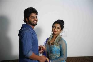 Pilla Na Gundenu Patti Song Lyrics In Telugu Utthara Telugu Movie