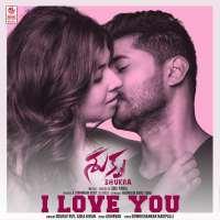 Shukra Telugu Movie All Songs Lyrics In Telugu 2020