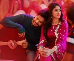 Single Kingulam Song Lyrics In Telugu A1 Express 2020