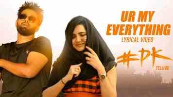 Mounam Matram Migile Song Lyrics In Telugu Pk Movie 2020