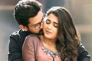 Nuvve Nuvve Kada Song Lyrics In Telugu Iddhari Lokam Okate Movie