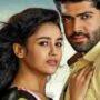 Nalo Sagama Song Lyrics In Telugu Sharabha Telugu Movie 2019