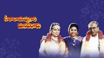 Poosindi Poosindi Punnaga Song Lyrics In Telugu And English