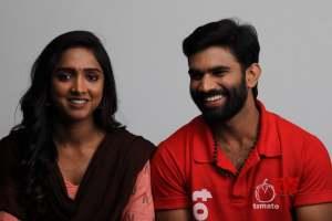 Premey Ledhu Song Lyrics In Telugu Kanabadutaledu Movie