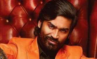 Rakita Rakita Song Lyrics In Telugu Jagame Thanthiram Movie