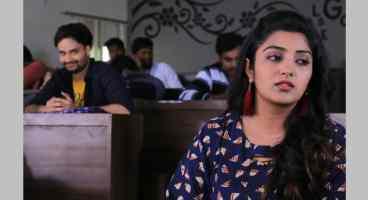 Rekkalu Thodigina Song Lyrics In Telugu Gundamma Katha Movie