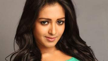 Bogan Telugu Title Track Song Lyrics in Telugu & English