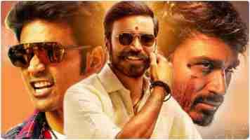Chichara Pidugu Song Lyrics In Telugu { Local Boy Movie 2020 }