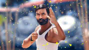 Chill Bro Song Lyrics In Telugu & English Local Boy Telugu Movie