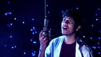 Gaganamu Daati Song Lyrics In Telugu Miles Of Love Movie