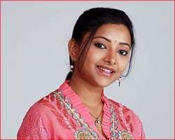 Kalasalalo Song Lyrics In Telugu Kotha Bangaru Lokam Movie