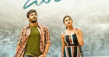 Kanulatho Rachinchu Song Lyrics In Telugu Merise Merise Movie 2020