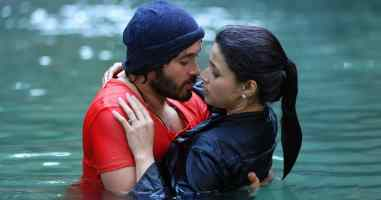 Meluko Srungara Raya Song Lyrics In Telugu Eda Thanunnado Movie