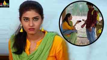 Naaloney Choopani Song Lyrics In Telugu Degree College Movie