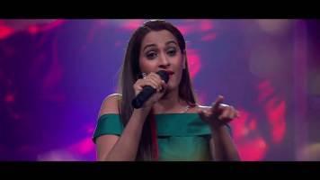 Nenani Neevani Song Lyrics In Telugu Kothabangarulokam Movie