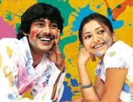 Nijanga Nenena Full Song Lyrics In Telugu Kothabangarulokam Movie