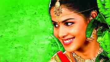 Ninne Ninne Full Song Lyrics In Telugu Sasirekha Parinayam Movie