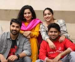 Ninnu Chuda Full Song Lyrics In Telugu Oka Chinna Viramam Movie 2020