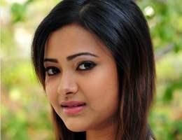 Ok Anesa Song Lyrics In Telugu Kothabangarulokam Movie Songs