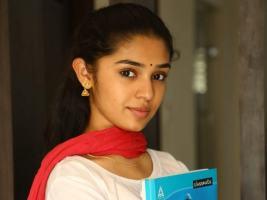 Ranguladdhukunna Song Lyrics In Telugu Uppena Movie 2020