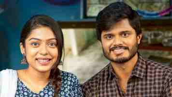 The Guntur Song Lyrics In Telugu Middle Class Melodies Movie 2020