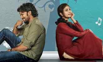 Thinaga Thinaga Song Lyrics In Telugu Guvva Gorinka Movie
