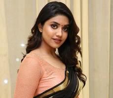 Vachesadu Hire Ke Boyfriendu Song Lyrics In Telugu