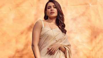 Aaru kaalaale Song Lyrics In Telugu Last Seen Movie 2020