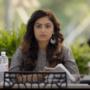 Naa Prathi Kala Song Lyrics In Telugu IIT Krishnamurthy Movie 2020
