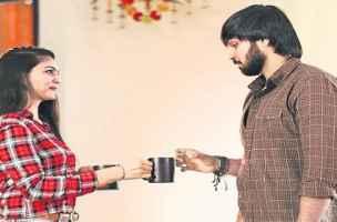 Nee Peru Song Lyrics In Telugu Ksheera Sagara Madhanam Movie