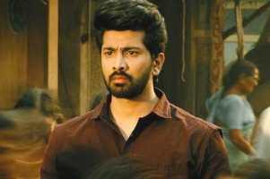 Samayam Jaripe Song Lyrics In Telugu IIT Krishnamurthy Movie 2020