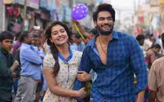 Adire Hrudayam Full Song Lyrics In Telugu RX 100 Movie