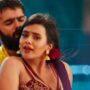 Dinchak Song Lyrics In Telugu & English RED Movie 2020