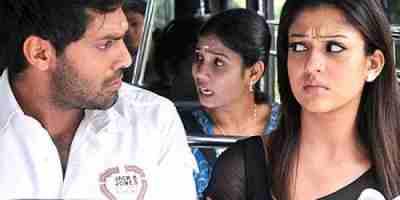 Evaree Ammayani Adiga Song Lyrics In Telugu Nene Ambani Movie