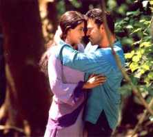 Gharshana Telugu Movie Full Songs Lyrics In Telugu