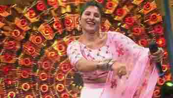 Laire Lallaire Song Lyrics In Telugu And English 2020