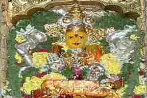 Maha Kanaka Durga Full Song Lyrics In English Devullu Movie