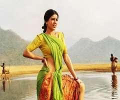 Rangamma Mangamma Full Song Lyrics In Telugu Rangasthalam Movie